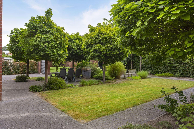 Bekijk foto 5 van Rietveldstraat 24
