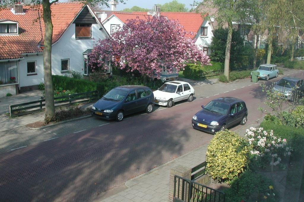 Bekijk foto 2 van Papelaan 22
