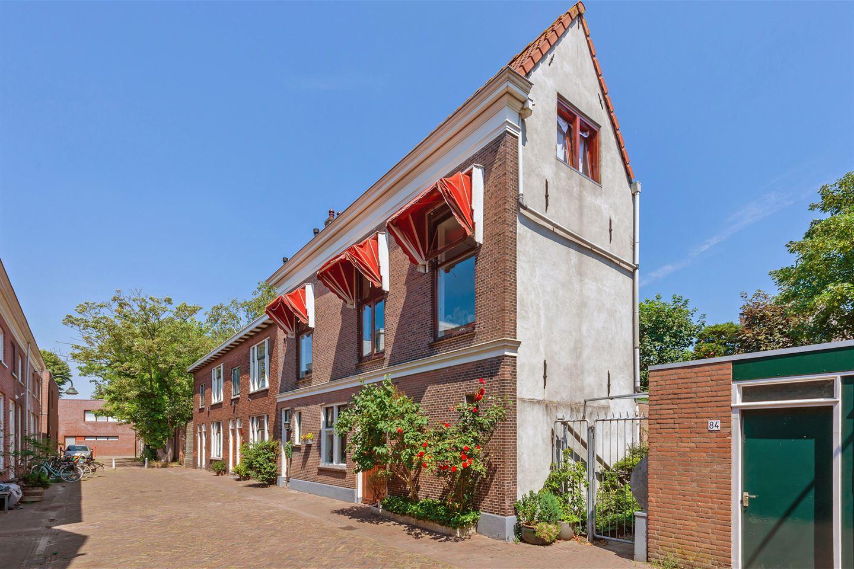 Bekijk foto 3 van Dirklangenstraat 64 B