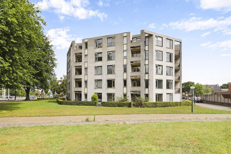 Bekijk foto 1 van Wagenstraat 31
