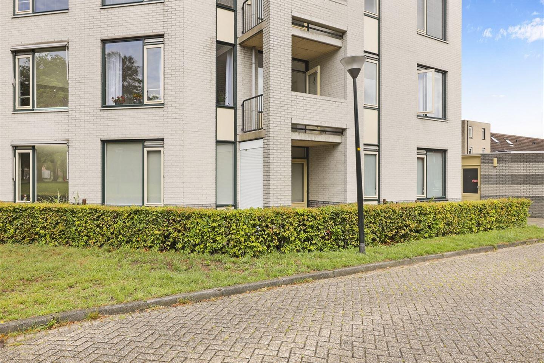 Bekijk foto 2 van Wagenstraat 31