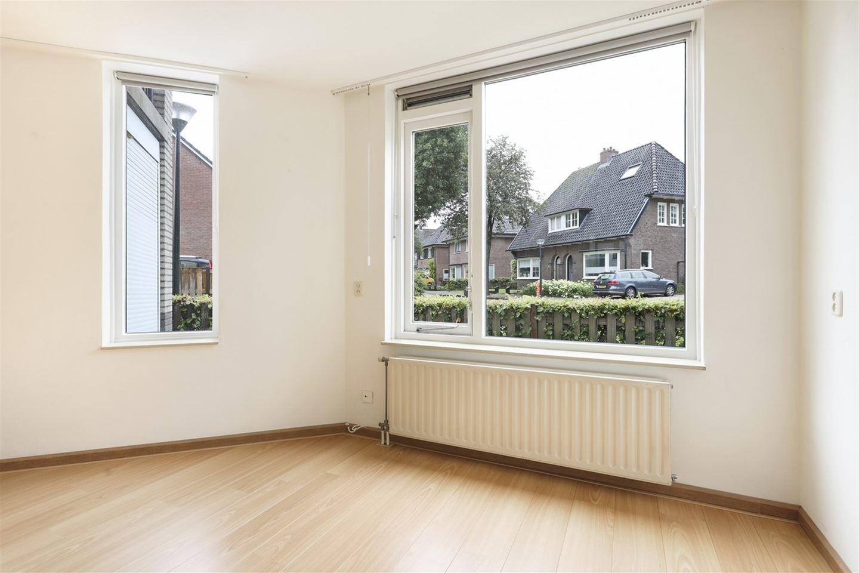 View photo 6 of Wagenstraat 31