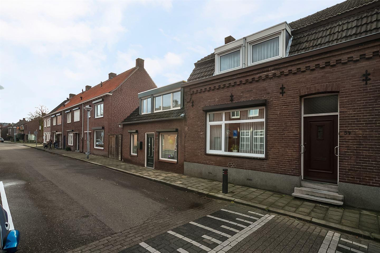 Bekijk foto 3 van Averbodestraat 34