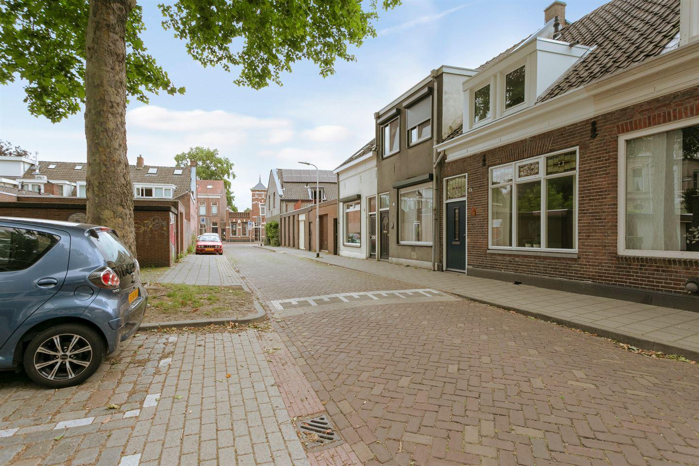 Bekijk foto 3 van Sint Josephdwarsstraat 8