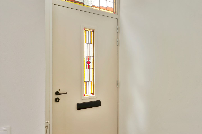 Bekijk foto 5 van Sint Josephdwarsstraat 8