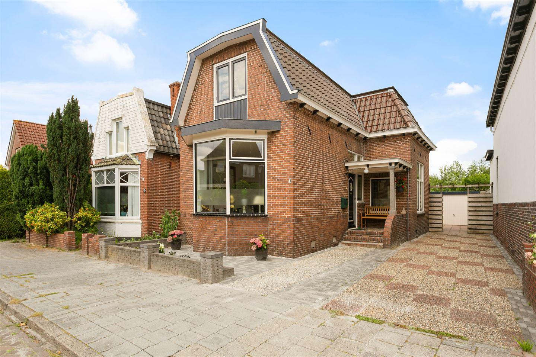 Bekijk foto 5 van Adriaan Geertsplein 3