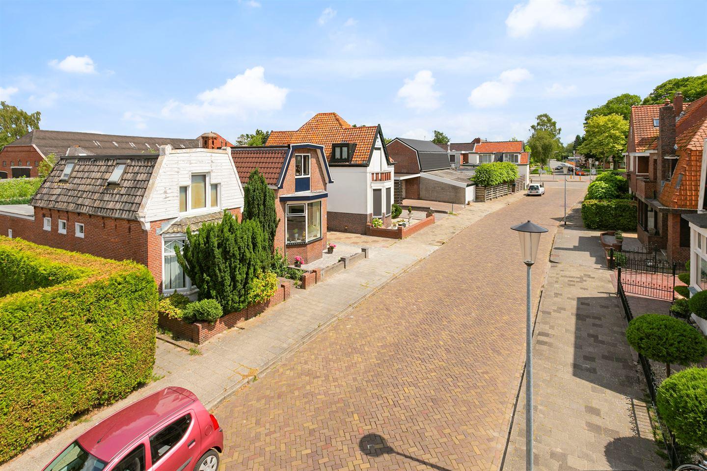 Bekijk foto 6 van Adriaan Geertsplein 3