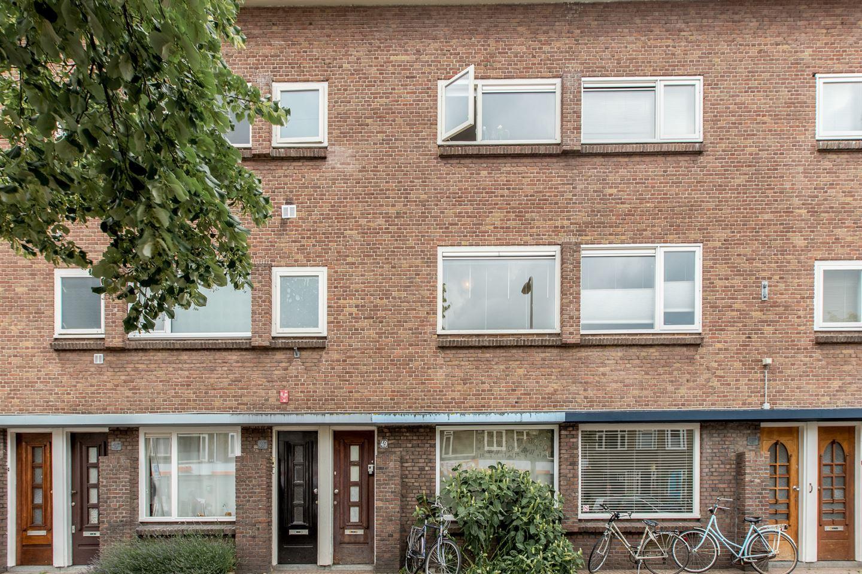 Bekijk foto 1 van Rijnlaan 49 1