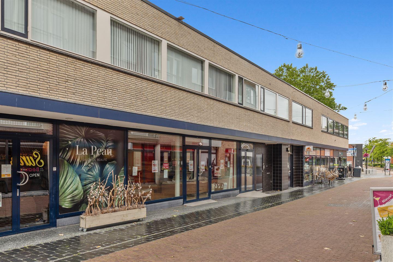Bekijk foto 2 van Nieuwe Markt 6 B
