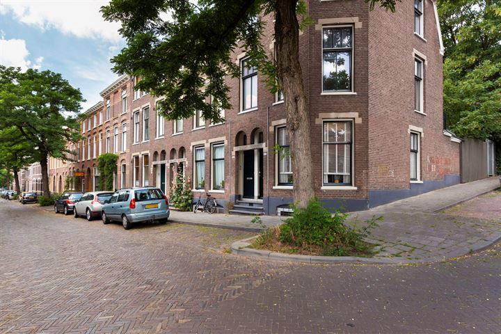 St. Janskerkstraat 87