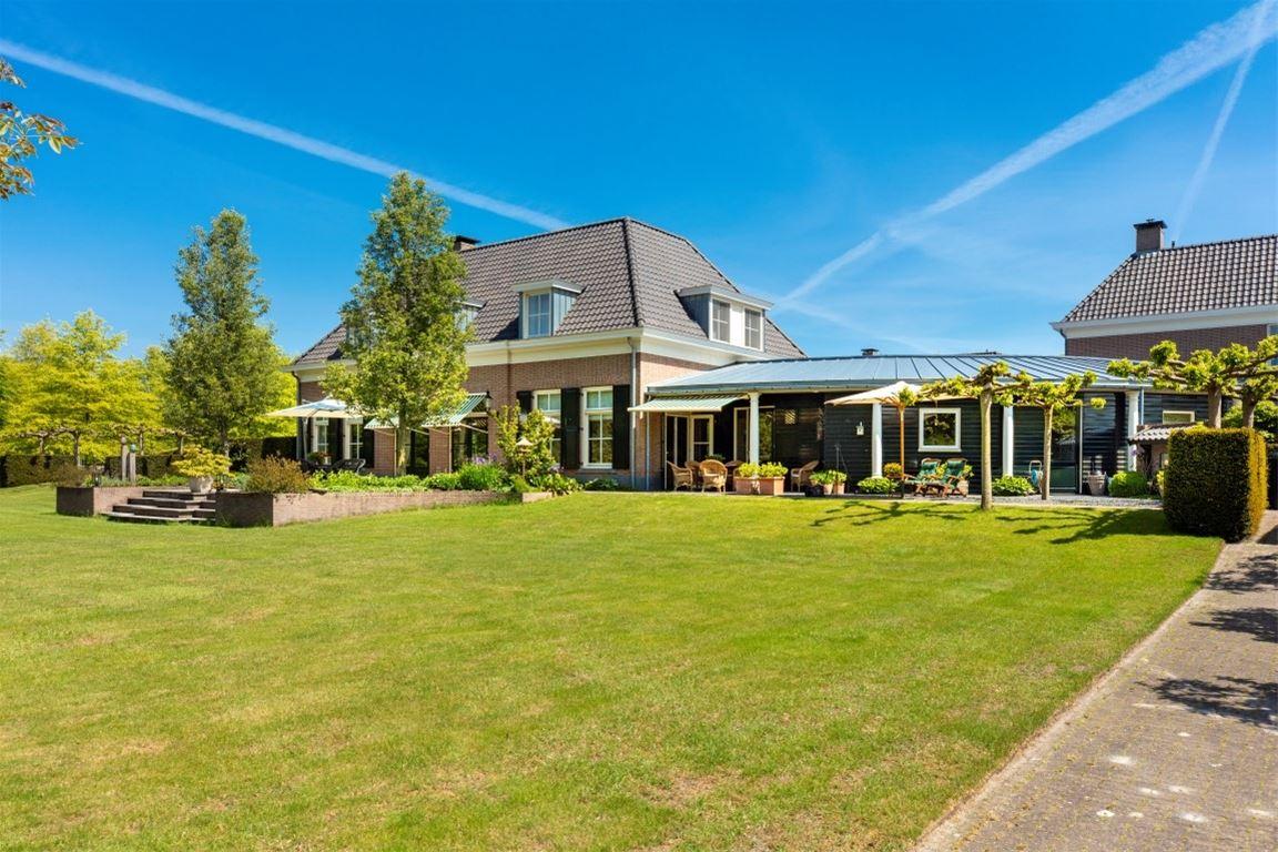 View photo 1 of Otelaarseweg 21 C