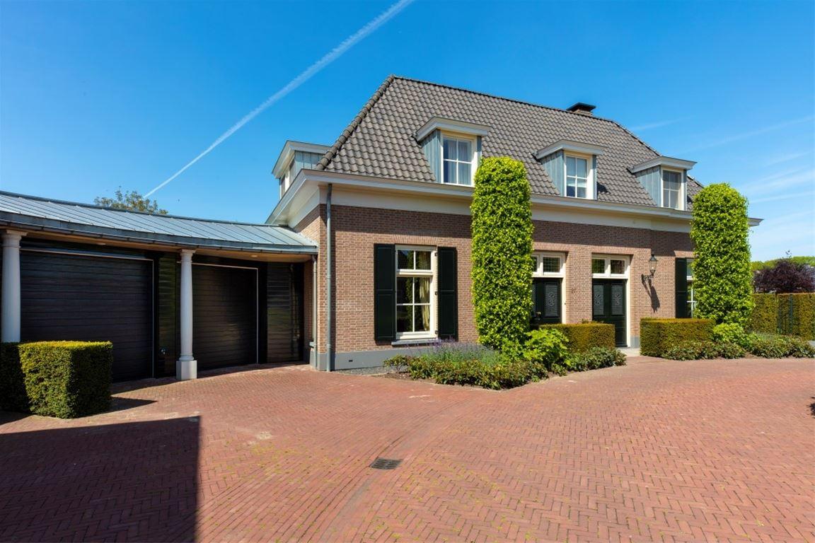 View photo 2 of Otelaarseweg 21 C