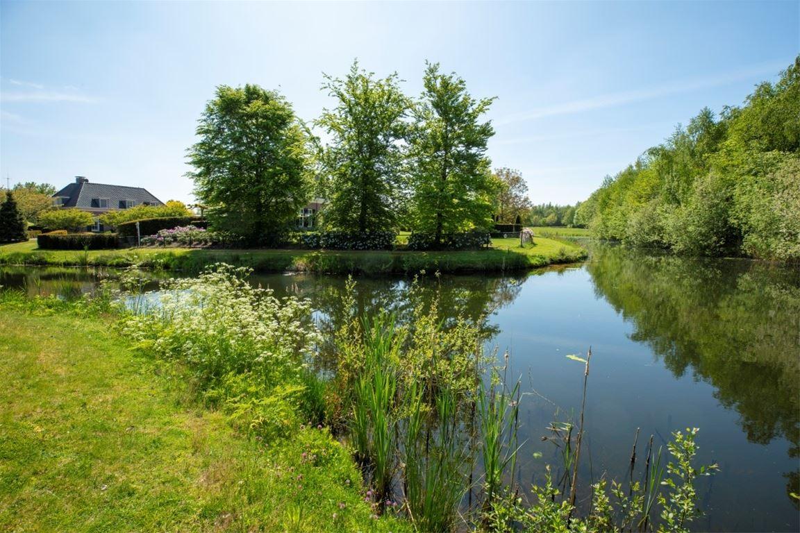 View photo 3 of Otelaarseweg 21 C