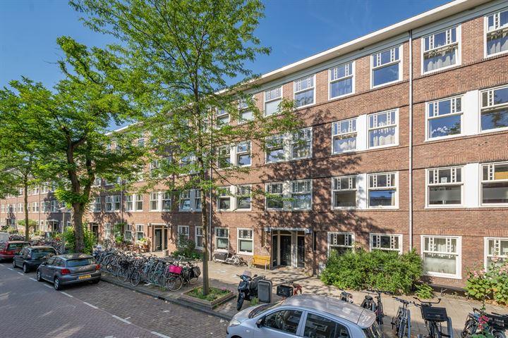 Van Spilbergenstraat 117 -2