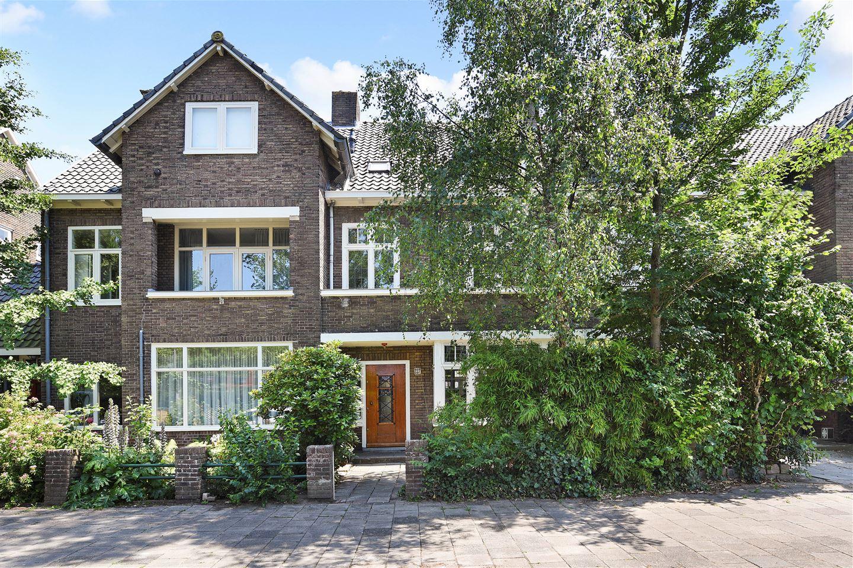 Bekijk foto 1 van Delftlaan 227