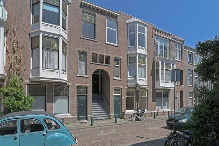 Dibbetsstraat 83