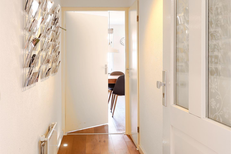 Bekijk foto 2 van van Noremborghstraat 90 b