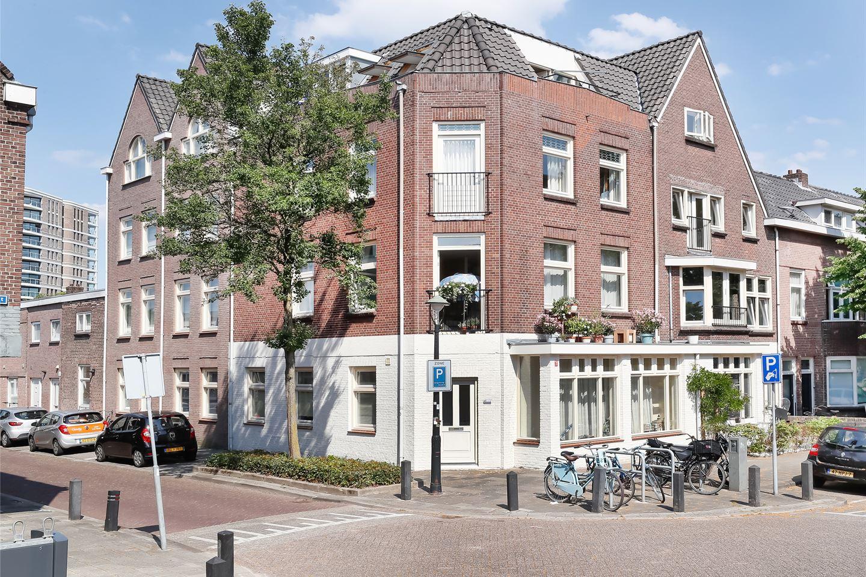 Bekijk foto 1 van van Noremborghstraat 90 b
