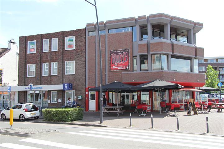 Hoofdstraat 105, Landgraaf