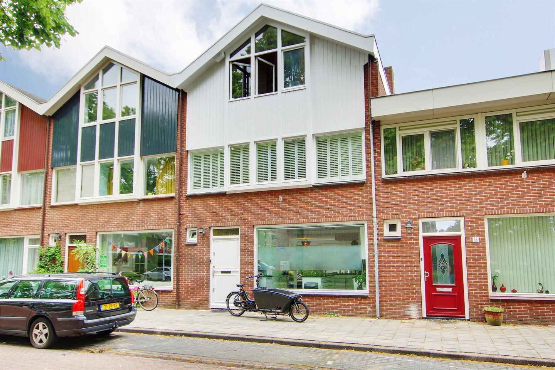 Bekijk foto 2 van Hilversumstraat 70
