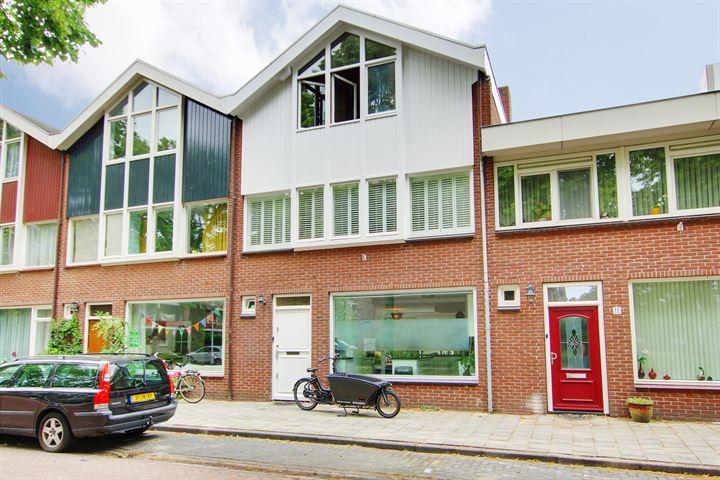 Hilversumstraat 70