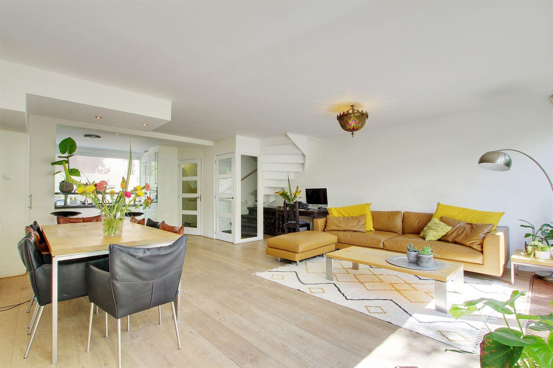 Bekijk foto 4 van Hilversumstraat 70