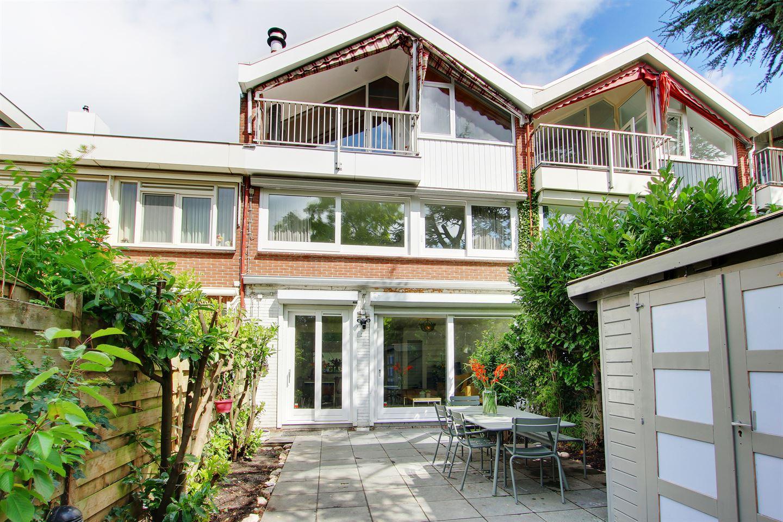 Bekijk foto 1 van Hilversumstraat 70