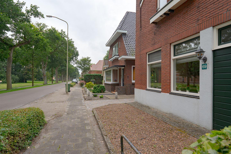 Bekijk foto 3 van Zuiderdiep 69