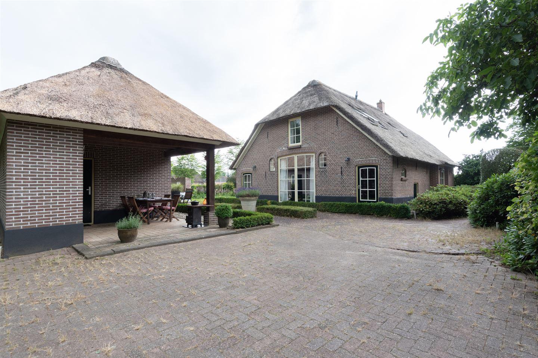 Bekijk foto 3 van Schobbertsweg 8