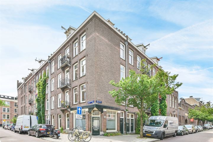 Pieter Aertszstraat 112 1