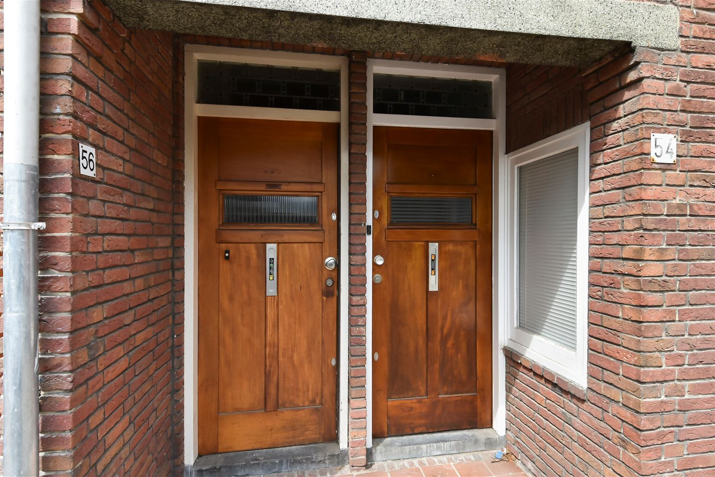 Bekijk foto 2 van Hof van Delftlaan 56