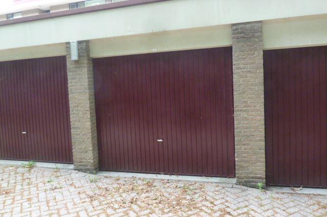 View photo 1 of Oude Kleefsebaan