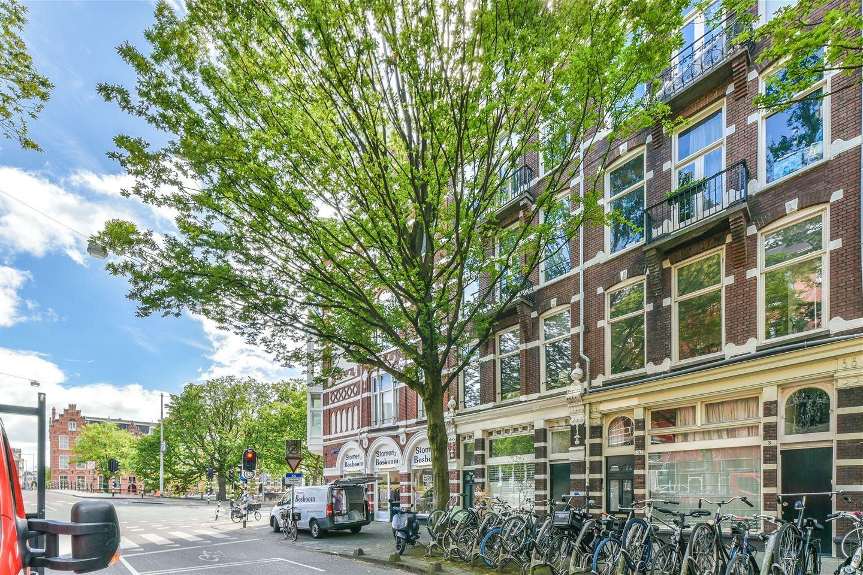 Bekijk foto 1 van Bosboom Toussaintstraat 1 a1