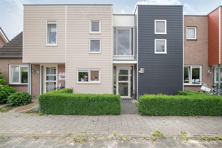 Jacob Marisstraat 80