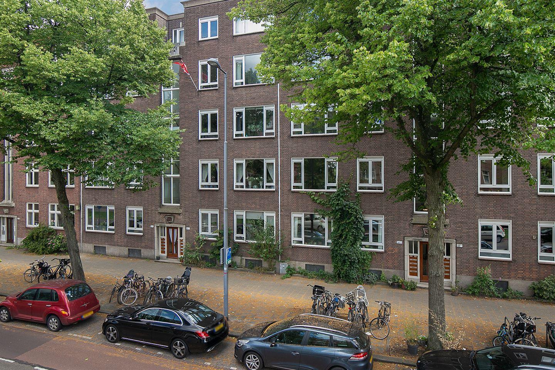 Bekijk foto 1 van Stadhoudersweg 14 C