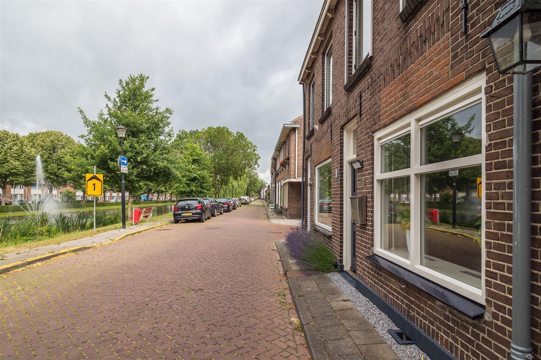 Bekijk foto 2 van Westerwal 34