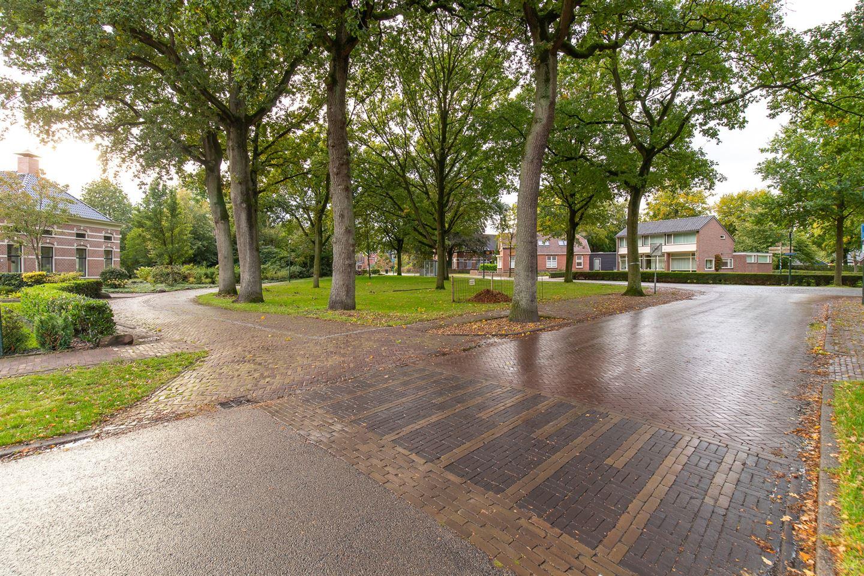 Bekijk foto 6 van Hassebergerweg 1