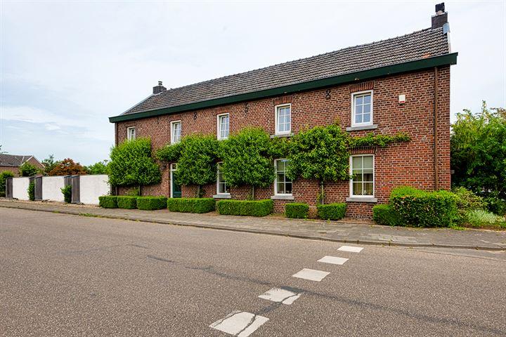 Dorpsstraat 139