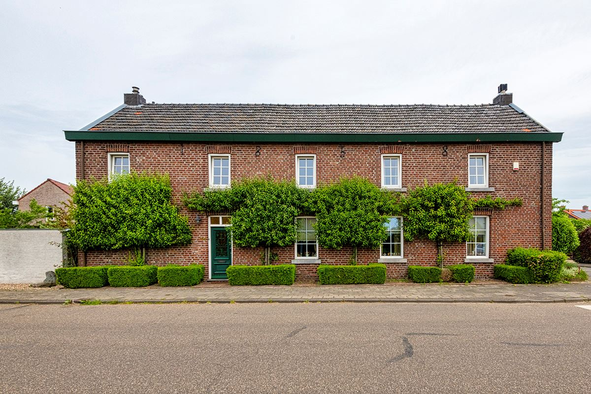 View photo 2 of Dorpsstraat 139