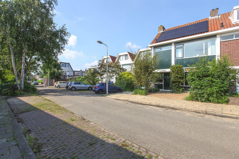 Bekijk foto 5 van Cornelis Roosstraat 6