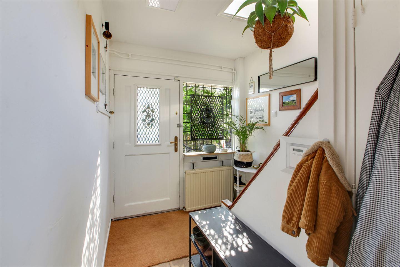 Bekijk foto 7 van Cornelis Roosstraat 6