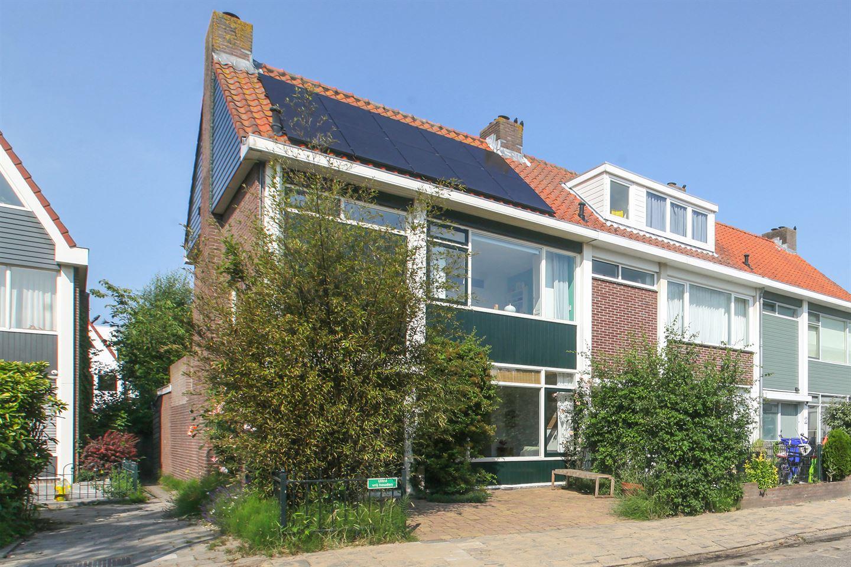 Bekijk foto 6 van Cornelis Roosstraat 6