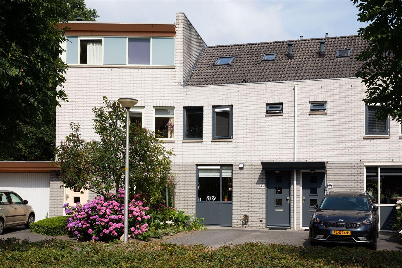 Bekijk foto 2 van Joke Smitstraat 46