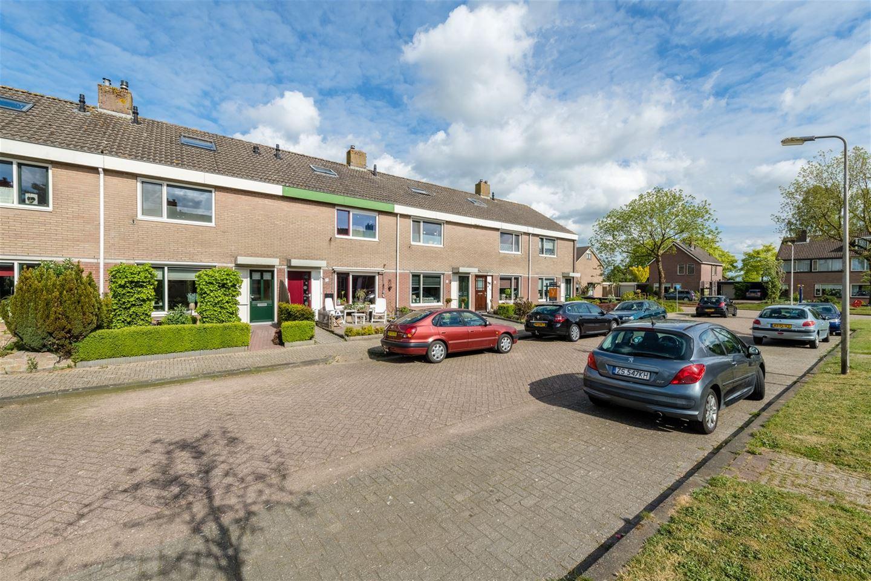 Bekijk foto 2 van Frederik van Blankenheimstraat 7