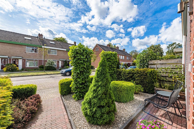 Bekijk foto 4 van Frederik van Blankenheimstraat 7