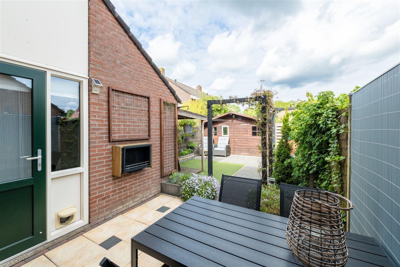 Bekijk foto 5 van Frederik van Blankenheimstraat 7