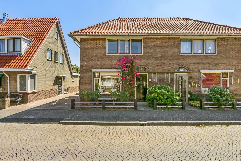 Bekijk foto 2 van Jan van Arkelstraat 23