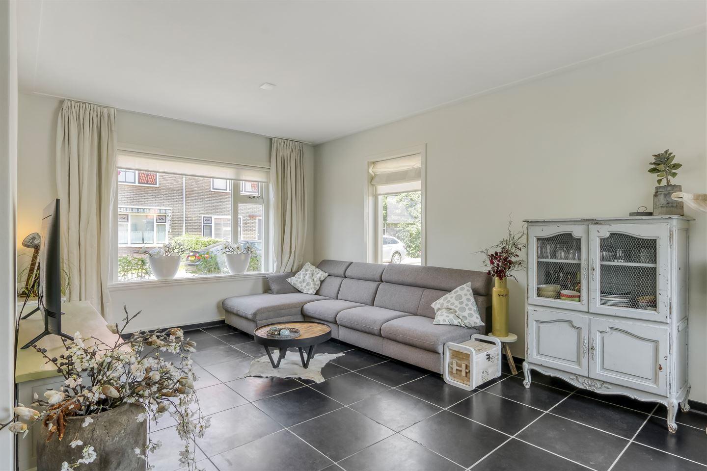 Bekijk foto 6 van Jan van Arkelstraat 23