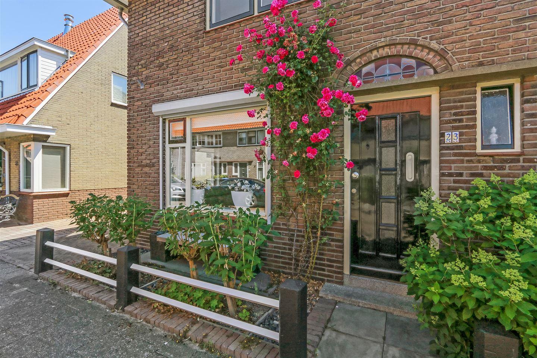 Bekijk foto 3 van Jan van Arkelstraat 23