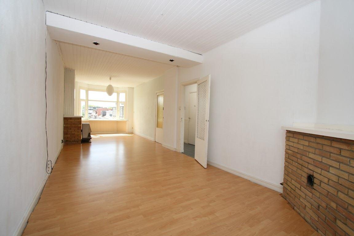 View photo 5 of Jan ten Brinkstraat 37
